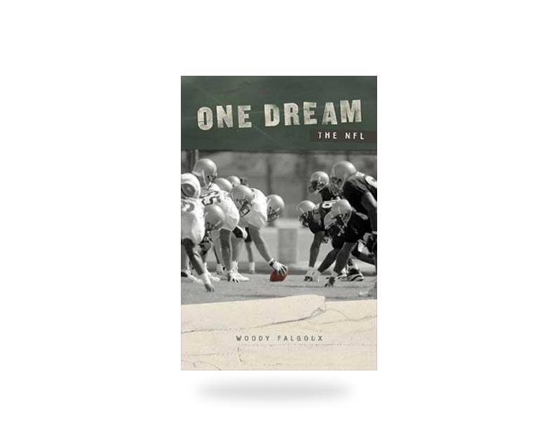 One Dream: The NFL