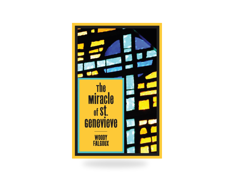 The Miracle of St. Genevieve: Vatican II and the Victory of Faith