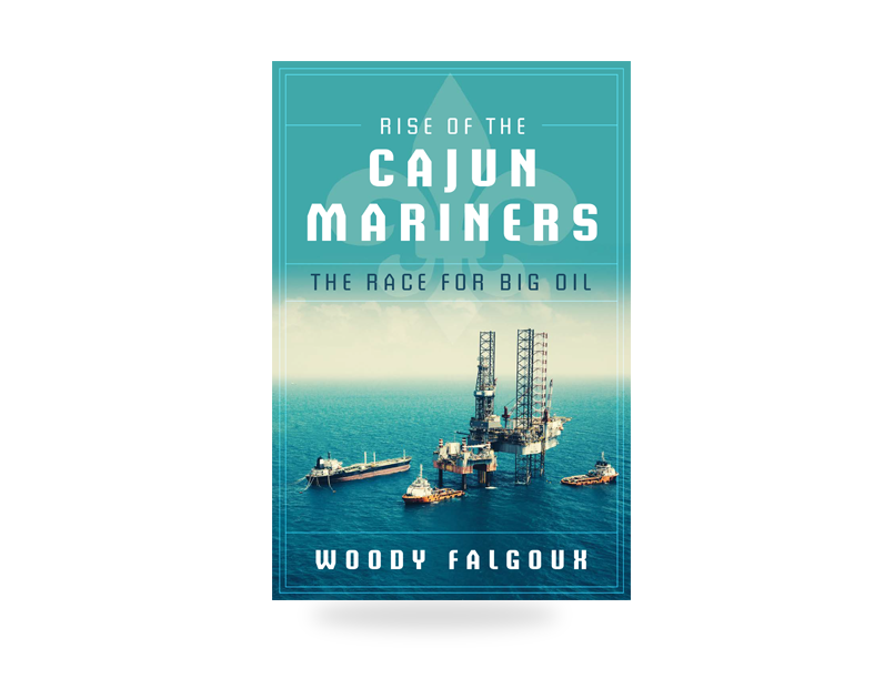 The Rise of the Cajun Mariners